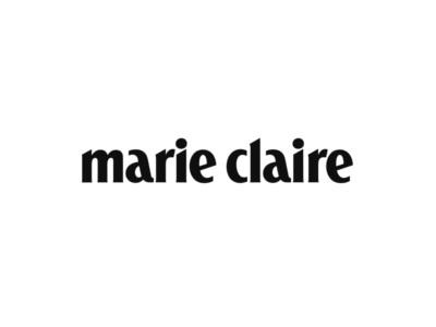rassegna-stampa_marie-claire.jpg