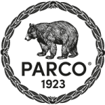 Parco1923-logo-web